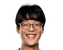 KT Smeb 2018 WC.png