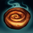 Poro-Snax.png