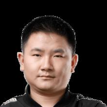 RW Huanggai 2019 Split 1.png