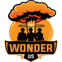 WonderUslogo square.png