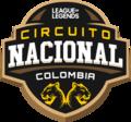 Circuito Nacional Colombia.png