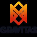 Gravitaslogo square.png