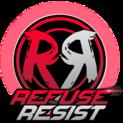 Refuse Resistlogo square.png