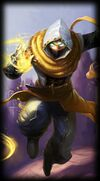 Skin Loading Screen Shadow Prince Malzahar.jpg