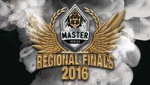 2016 Season Taiwan Regional Finals.jpeg