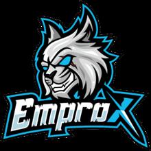Emproxlogo square.png