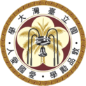National Taiwan Universitylogo square.png
