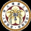 National Taiwan Universitylogo square.png