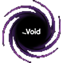 The Voidlogo square.png