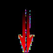The Walking Zed Logo.png