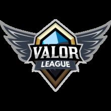 Valor League.png