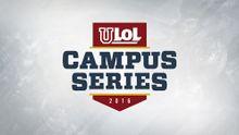 2016 uLoL CS.jpg
