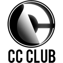 CC Clublogo square.png