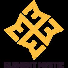 Element Mysticlogo square.png