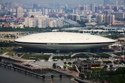 Mercedes-Benz Arena (Shanghai).jpg