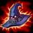 Rabadon's Deathcap.png