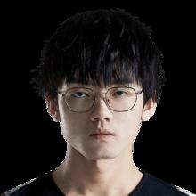 TES yuyanjia 2020 Split 1.png