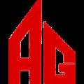 Allgamers logo150.png