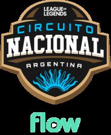 Circuito Nacional Argentina 2020.png