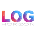LOG Horizonlogo square.png