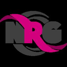 NRG eSportslogo square.png