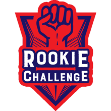 Rookie Challenge 2019.png
