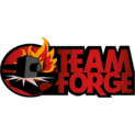 Team Forgeoldlogo.png