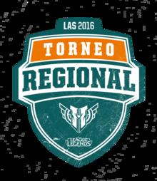 Torneo Regional LAS.png