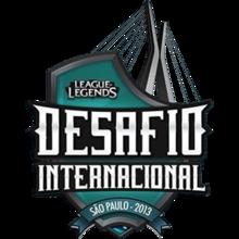 Desafio Internacional São Paulo 2013.png