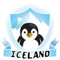 Icelandlogo.png