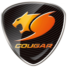 Taoyuan Cougar E-Sportlogo square.png