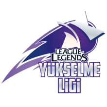 Turkish Promotion League logo.png