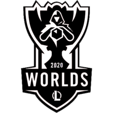 Worlds 2020.png