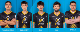 XTEN Esports Roster 2019 Closing.png