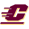 Central Michigan Universitylogo square.png