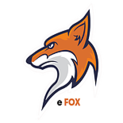 EFox Spainlogo square.png