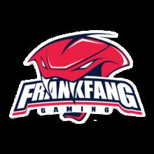 Frank Fang Gaminglogo square.png