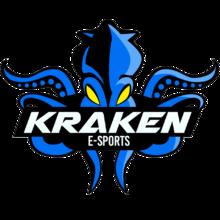 Kraken E-Sportslogo square.png