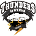 Thunders UVIGOlogo square.png