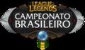Camp-br-logo.png
