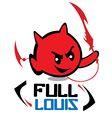 FL new logo.jpg