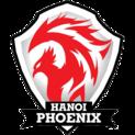 Hanoi Phoenixlogo square.png