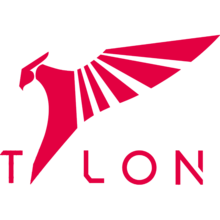 Talon Esportslogo square.png