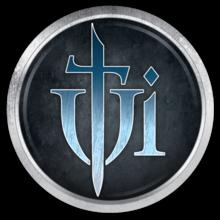 Vince Te Ipsum Ignis Leaguepedia League Of Legends Esports Wiki
