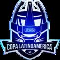 Copa LatinAm logo.png
