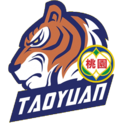 Team Taoyuanlogo square.png