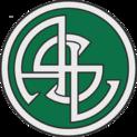 Atlas (Italian Team)logo square.png
