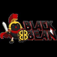 BB logo 2015.png