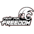 Fight For Freedom.Dreamlogo square.png