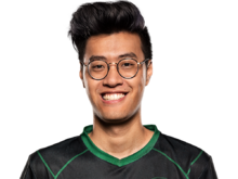 FLY WildTurtle 2019 Split 1.png